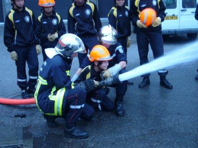 Nos cours pompiers, révisions 2640524580_small_1