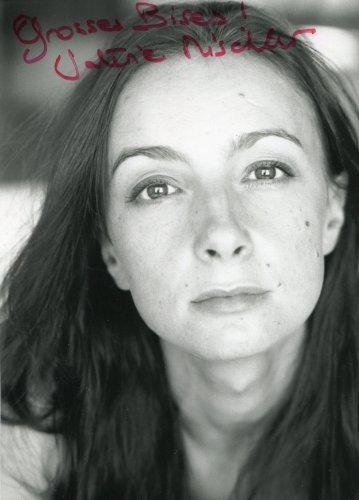 Valérie Mischler ( <b>Aline Monfort</b> - Plus belle la vie ) 1 - 2723943488_1
