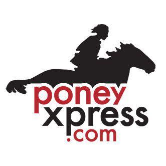 poneyxpress