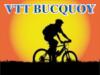 vtt-Bucquoy
