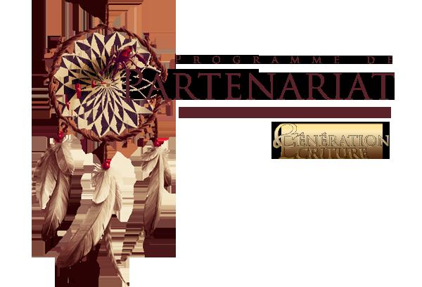 Programme � partenariat auteurs-artistes �