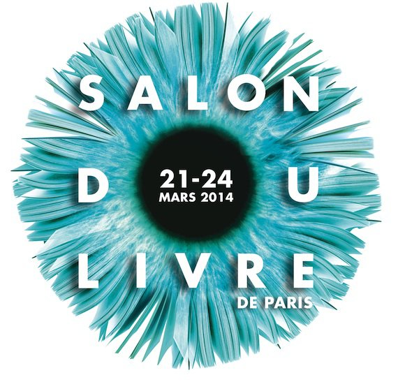�v�nements � venir : Rencontre au Salon du Livre de Paris - participation au festival Zone Franche !