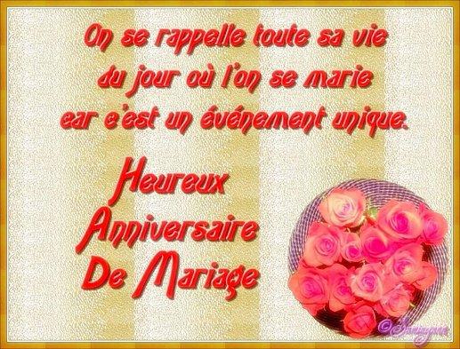 Joyeux anniversaire beatrice et heureux anniversaire de mariage 37ans simplement moii - Dessin anniversaire de mariage ...