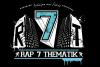 rap7thematik