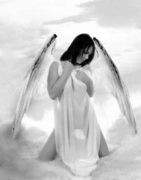 angeliquementgay
