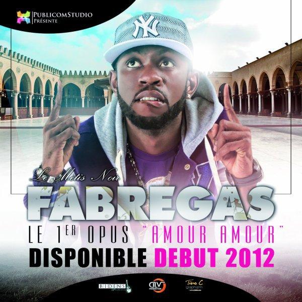 FABREGAS CONFIRME SON D�PART DU GROUPE WENGE MUSICA MAISON MERE DE WERRASON