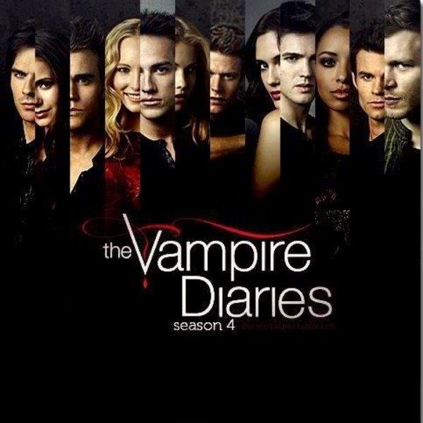 torrent vampire diaries season 4