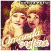 SeyfriedsAmanda