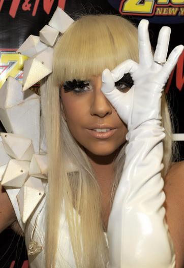 Lina Morgana, de son étrange décès à la naissance de Gaga