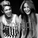 Photo de DarkNiall