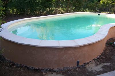 Blog de mikepiscine mike piscine for Piscine hors sol hauteur 1m60