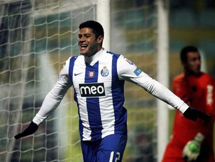 Coupe de la Ligue: Pa�os Ferreira 1-2 FC Porto