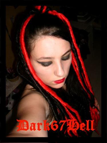 dark67hell