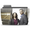 Warehouse 13 Season 4 Episode 13 Free HD
