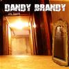 thedandybrandy