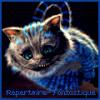 repertoire-fantastique