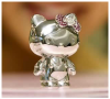 collect-hello-kitty