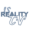 is-reality-TV