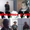 africanos-junior