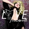 madonna nicki minaj :Give Me All Your Love (djzder.skyrock.com)