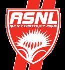 Photo de ASNL20062007