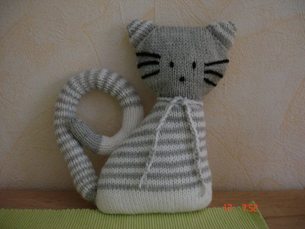 mon chat terminer !!!!!!!!!!!!!!!!