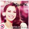 Lorphelin-M