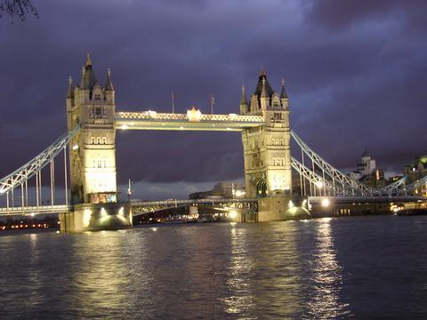 London1S3-1L