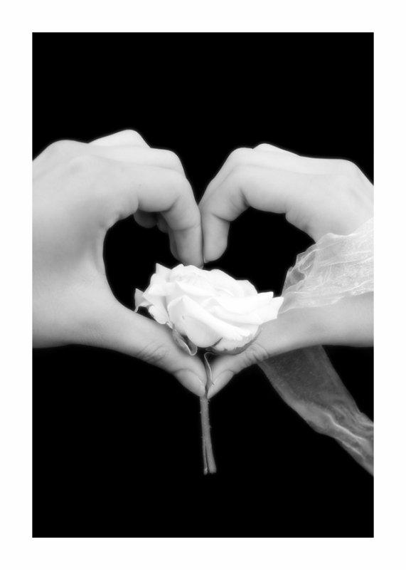 Jour aime l'amour bien sucer