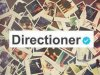 Xx-One-Direction-Fan-xX