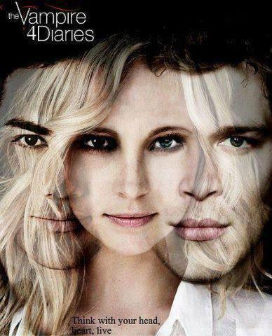 Quizz Vampire Diaries. Bric à brac de questions - Quiz Vampire ...