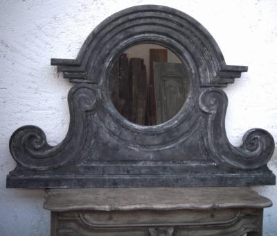 oeil de boeuf les trois j. Black Bedroom Furniture Sets. Home Design Ideas