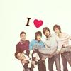 oOo-DBSK-Forever-oOo