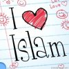 musulmane-1090
