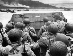 normandie-1944