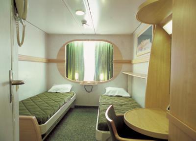 cabine daniel casanova sncm corsica ferries. Black Bedroom Furniture Sets. Home Design Ideas