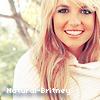 Natural-Britney
