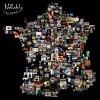 "NEW ""Une page blanche"" by Gueule D'Ange feat Malik Zuitdi du groupe Killabizz (2011)"