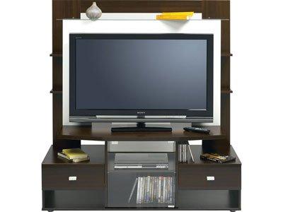 Meuble tv teneo prix de vente 100 euros j vends for Vente de meuble tv