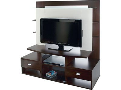 meuble tv teneo prix de vente 100 euros j vends. Black Bedroom Furniture Sets. Home Design Ideas