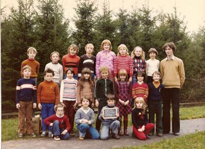 1979 1980 ecole bouxi res thaon les vosges avis de for Garage automobile thaon les vosges