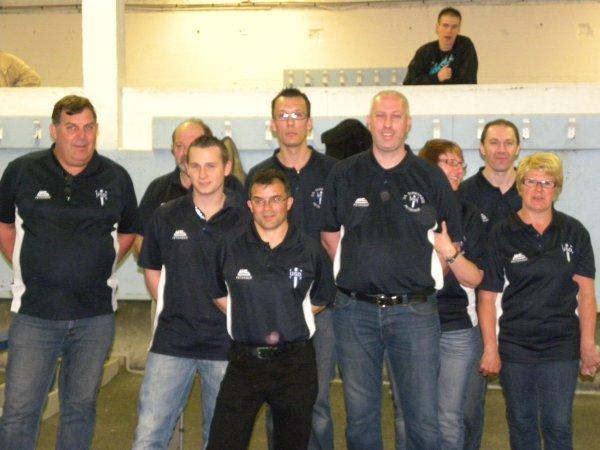 Coupe de france 2011 2012 dunkerque boussois union sportive bouliste 5962 - Coupe de france dunkerque ...
