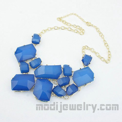 Cheap Fashion Jewelry Online fashion jewelry online