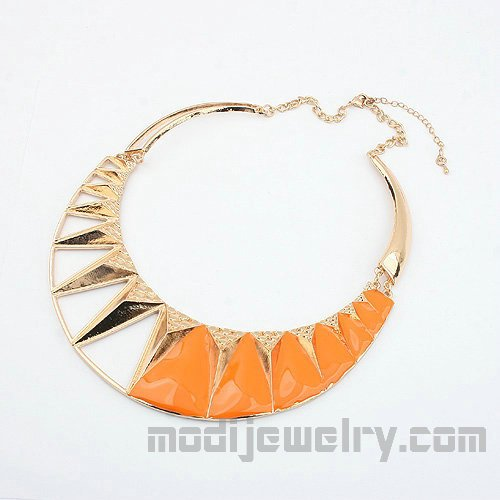 Fashion Boutique Jewelry China Wholesale store trendy jewelry china