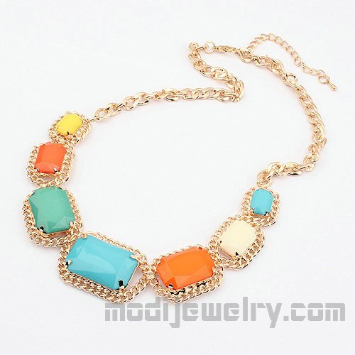 All Search Canada - Web - fashion necklaces for women