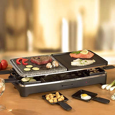 fondue bourguignonne pierrade raclette cuisine. Black Bedroom Furniture Sets. Home Design Ideas