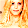 RachelAnne-McAdams