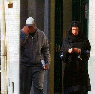 Comment rencontrer un homme dans l'islam
