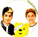 Photo de ziall-is-mine