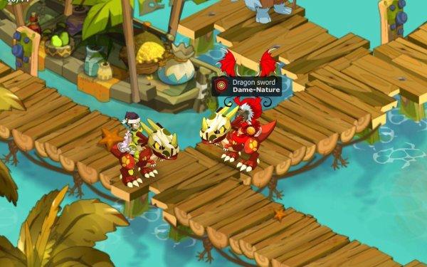 Atlantis quest free online game